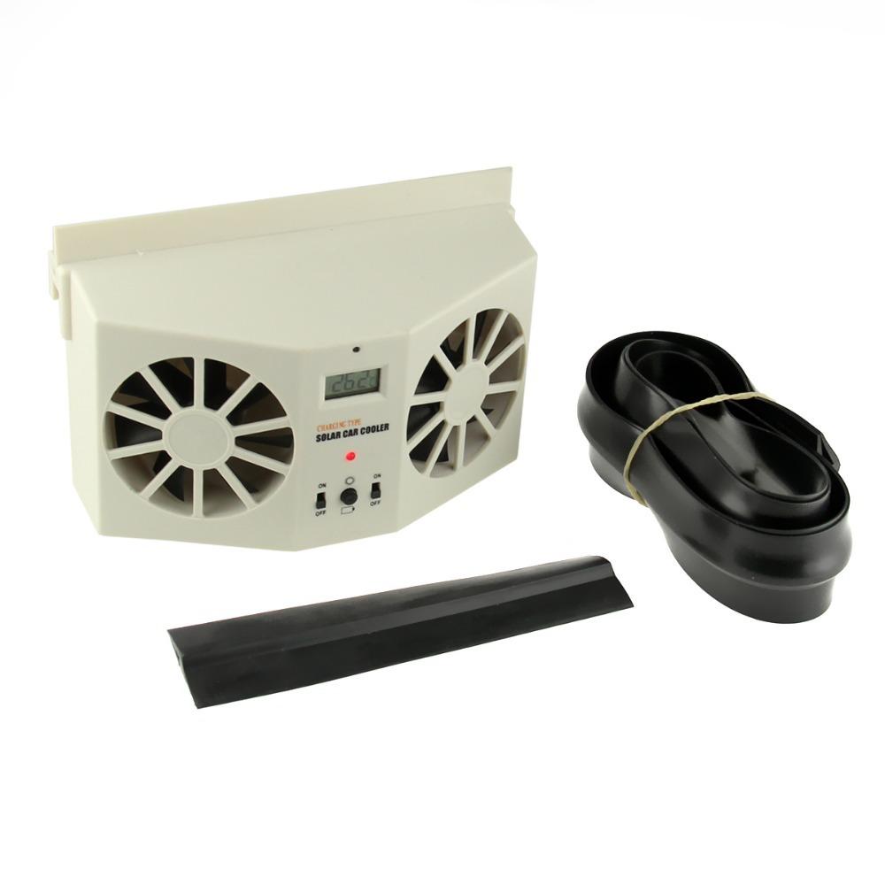 Отопление и Вентиляторы в авто Laptopsolutions вентиляторы