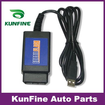 Car Diagnostic Cables and Connectors k600 Galletto 1250 (EOBDII Flasher)(China (Mainland))