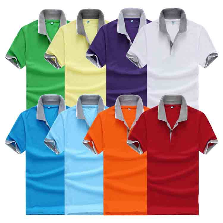 2015 New Arrival Sport jerseys golf tennis Mens Polo Shirt Breathable Cotton Short sleeve Classic Slim Top Quality Polo Shirts(China (Mainland))