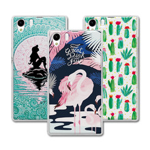 Buy Sony Xperia Z1 Cases Sony Xperia Z1 C6902 C6903 L39H coque Mermaid Painting Hard Plastic Case Sony L39H Case Cover for $1.48 in AliExpress store