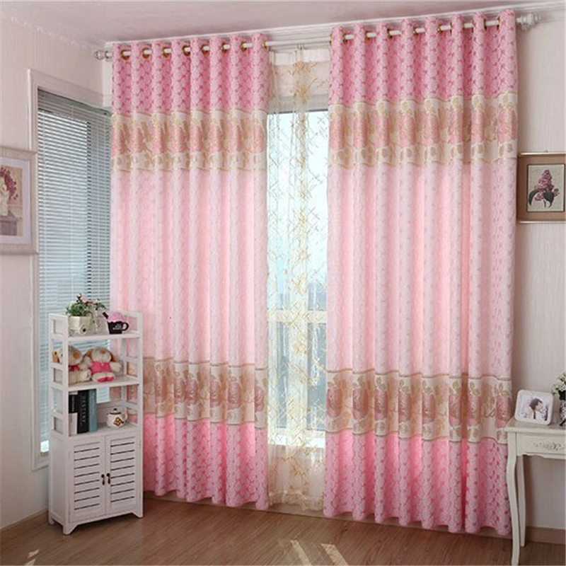 country curtain coupons