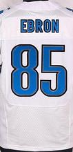 Men's #9 Matthew Stafford Jersey Blue White 21 Ameer Abdullah 23 Darius Slay 81 Calvin Johnson Stitched Jerseys Free Shipping(China (Mainland))