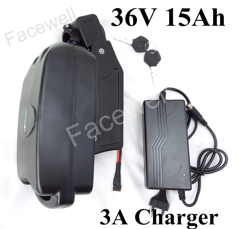 Батарея для электровелосипеда 36v 15ah 36 li/ion BMS 30A + lithium battery 36v 15ah 500w scooter battery 36v with 43 8v 2a charger 15a bms lifepo4 battery 36v electric bike battery 36v