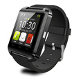 2016 Cheapest Hot SmartWatch with Bluetooth 3 0 Unisex Smart Watch with Sleep Monitor Pedometer Android
