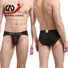 Buy Gay Men Underwear String Homme Sexy Erotic Homens Mens Thongs G Strings Jockstrap Gay Men G-String Sexy Mens Underwear