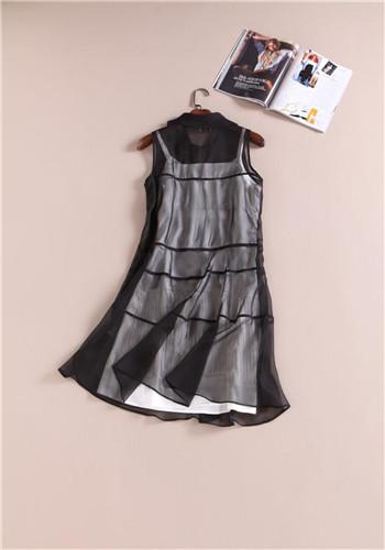 Здесь можно купить  dress dress Одежда и аксессуары