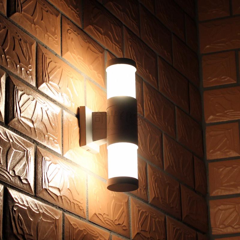 Отзывы покупателей о nordic brief outdoor lighting wall отзы.