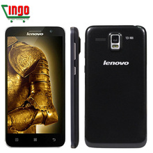 Original Lenovo A806 A8 A808t MTK6592 Octa Core 4G FDD WCDMA Mobile Phone 1.7GHz 5.0″ IPS 13.0MP 2GB RAM 16GB ROM