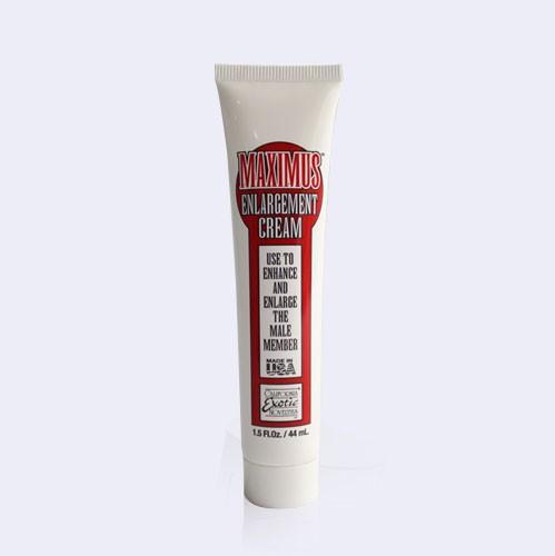 CEN penis enlargement cream As human nature supplies 44ml<br><br>Aliexpress