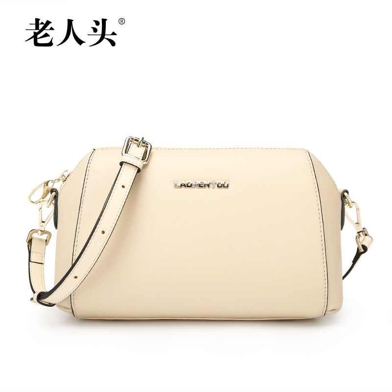 LAORENTOU Famous brands top quality dermis women bag 2016 summer new shoulder Messenger Bag Fashion wild small square bag<br><br>Aliexpress