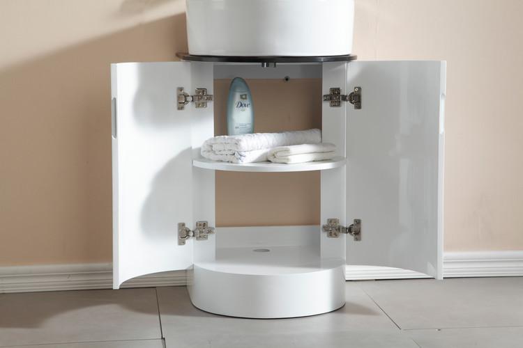 Popular Corner Bathroom Vanities Buy Cheap Corner Bathroom Vanities Lots From