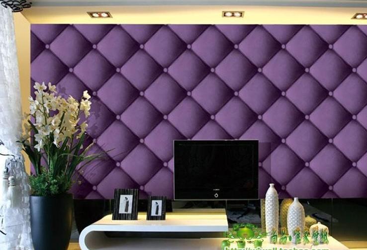 lebetter salon salon tv fond 3d papier peint papel de parede tr s pas cher prix livraison. Black Bedroom Furniture Sets. Home Design Ideas