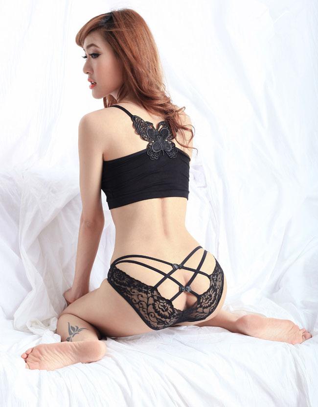 reddit chatt butt sex