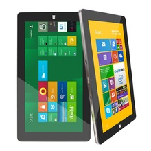 10 6 Chuwi Vi10 Dual OS Windows 8 1 Android 4 4 Tablet PC 2 in