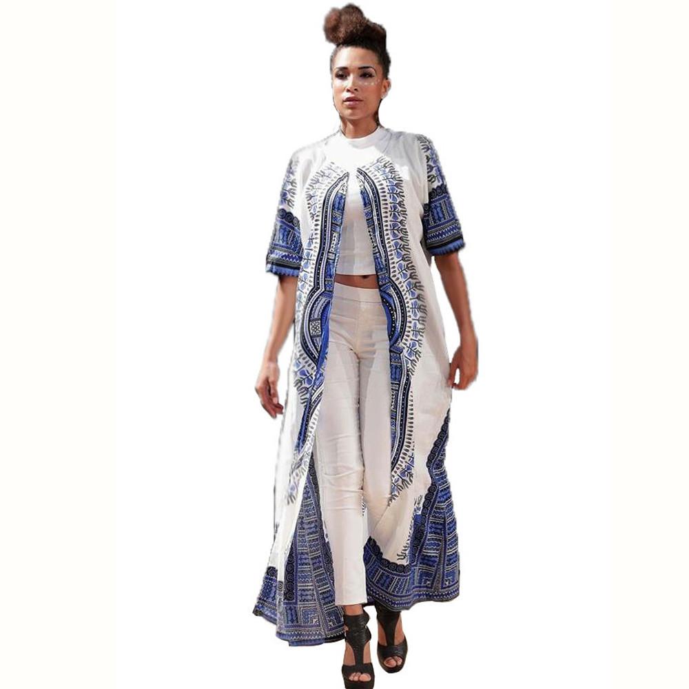 Amazing Cheap Ethnic Style Dresses Wholesale Plus Size Clothing Code Dress New