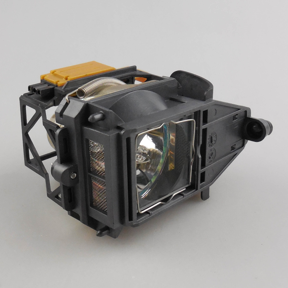 Фотография Replacement Projector Lamp SP-LAMP-LP1 for INFOCUS LP130