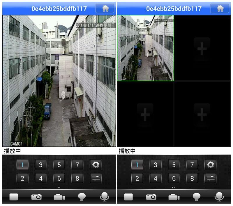 1280*720P 1.0MP Bullet IP Camera IR Outdoor Security ONVIF 2.0 Waterproof Night Vision P2P IP Cam IR Cut Filter Megapixel Lens