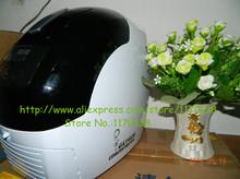 5L медицинский портативный концентратор кислорода генератор концентратор кислорода для дома и автомобиля с колесом