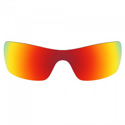 Moda Occhiali Sole Oakley