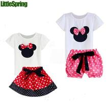 popular minnie mouse clothing