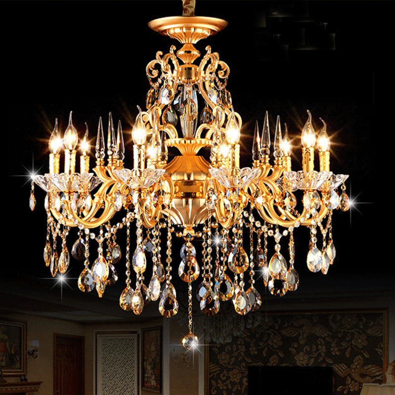 elegant crystal chandeliers contemporary and moder cheap island lighting