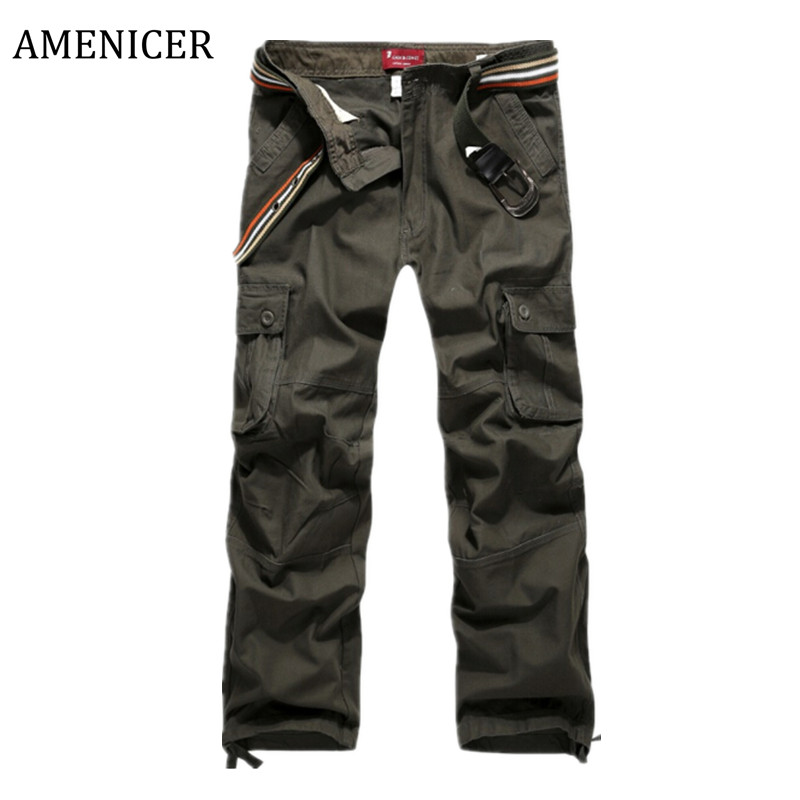 Men Compression Sweat Pants Military Joggers Army Tactical Cargo Pant Clothing Trousers Camouflage Sweatpants Brand Clothing(China (Mainland))