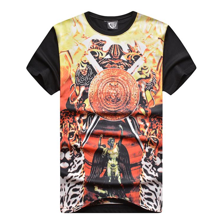 g-style хип хоп одежда: