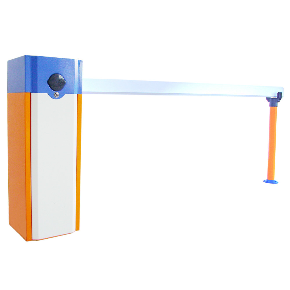 5 Million Operating Times Automatic Barrier Gate(China (Mainland))