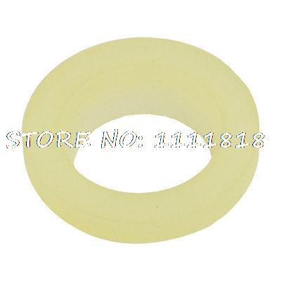 Hydraulic Cylinder 20 x 32 x 5 x 10mm PU J Dust Shaft Oil Seal(China (Mainland))