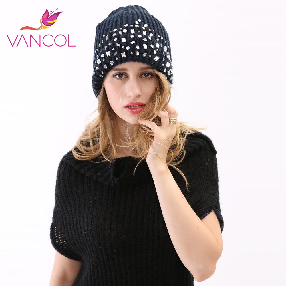 get cheap beanie design your own aliexpress
