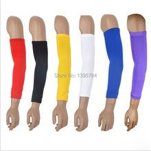 high elastic basketball arm