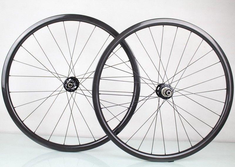 MTB carbon fiber mountain bike wheels 29er mtb wheelset Mountain Bike Parts carbon Mountain bike MTB 29ER wheelset <br><br>Aliexpress