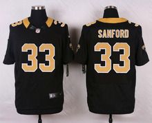 100% Stitiched,New Orleans Saint,Thomas Kenny Vaccaro Jamarca Sanford for mens Sheldon Rankins blank Elite for men,camouflage(China (Mainland))