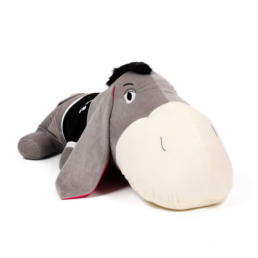 achetez en gros ne en peluche animaux en ligne des grossistes ne en peluche animaux chinois. Black Bedroom Furniture Sets. Home Design Ideas