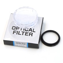 kenko UV Filter 37mm 49MM 52MM 55MM 58MM 62MM 67MM 72MM 77MM Factory wholesale Price for Canon Nikon Sony Camera Accessories(China (Mainland))