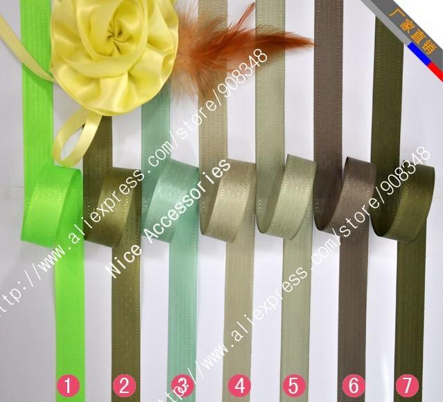 """1-1/2"""" 38mm Polyester Seam Binding Ribbon Satin Ribbon gift Packaging ribbon bows DIY Accessories SB038(China (Mainland))"""