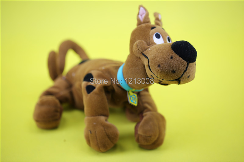 Scooby Doo Plush Toy Australia Scooby Doo Toys Dog Doll