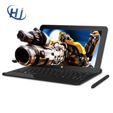 Cube i7 Stylus 10.6 inch 1920x1080 Tablet Windows 10 Tablet PC IntelCore M 4GB RAM 64GB ROM 5.0 MP Mini HDMI WIFI Bluetooth