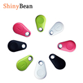 Spy Mini GPS Tracking Device Auto Wireless Bluetooth GPS Tracker For Universal Fit In Kids and