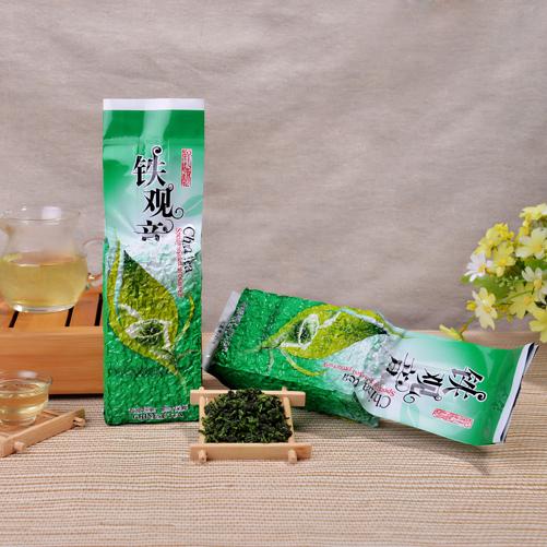 Oolong Tea 500g Chinese Green Tea Milk Oolong Natural Organic Tieguanyin Tea Free Shipping<br><br>Aliexpress