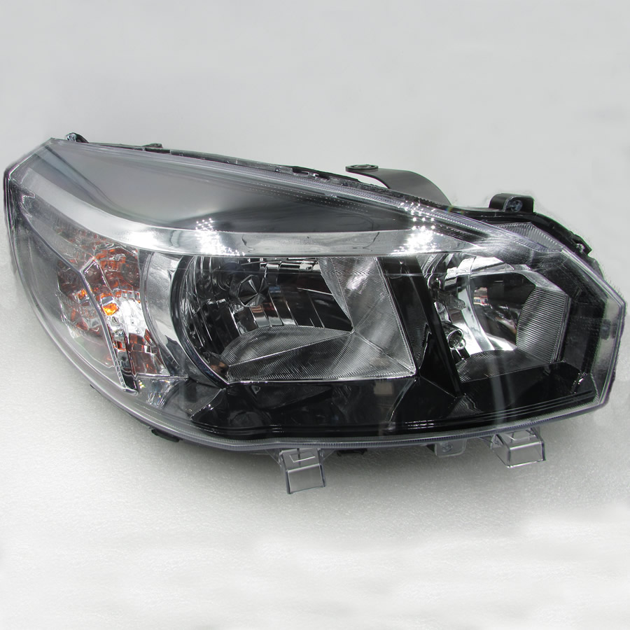 Фотография headlamp for Great Wall Hover M4 front headlamps Haval headlight assembly lights