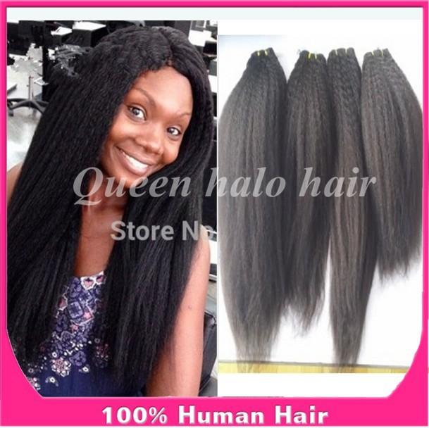 Other 7 #1b 3  QH-virgin hair-310199 6 4 qh virgin hair 34