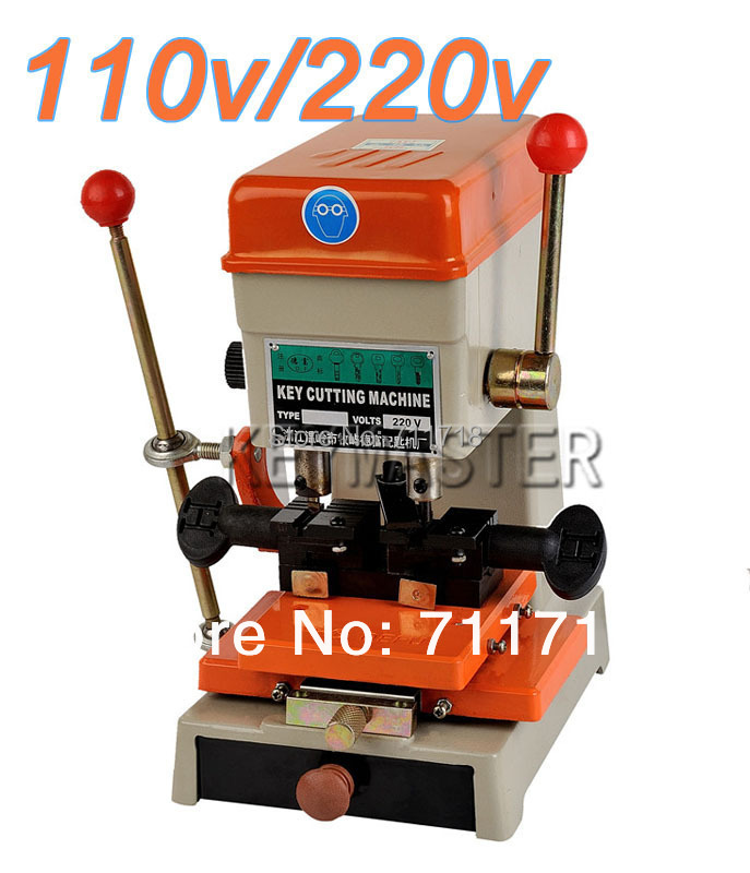 339C Key Cutting Machine Cutter(China (Mainland))
