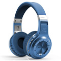 Bluedio HT  Bluetooth Headphones for iPhone Cordless Ecouteur Hifi Subwoofer Portable Wireless Headset with Microphone