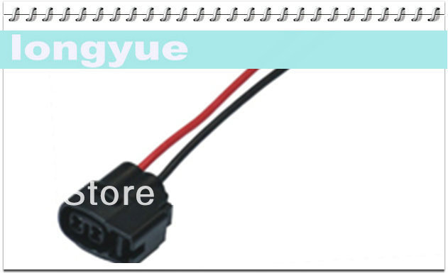 fuel injector wire harness prices net factroy 5gm fuel injector connector wiring harness plugs 15cm wire ly 001