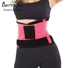 shapers for women slimming