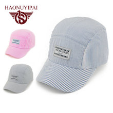2016 New Brand Girl Boy Baseball Caps Hats Casual Sports hat Snapback Hat Gorra Hombre Letter Cappello Hip Hop D856(China (Mainland))