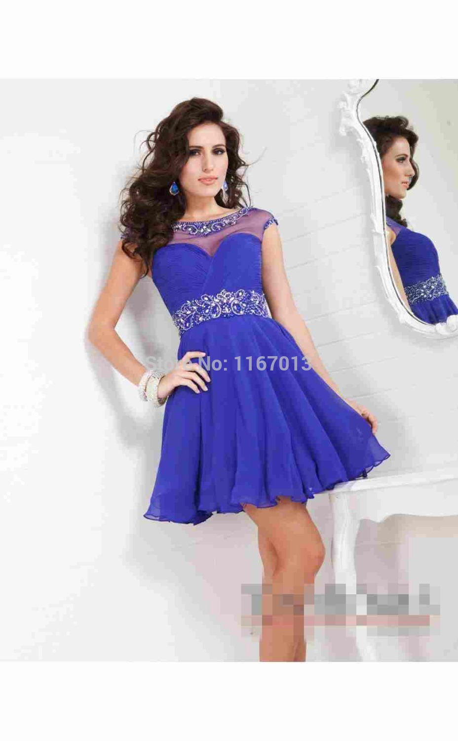 Places To Buy Prom Dresses - Dress Xy