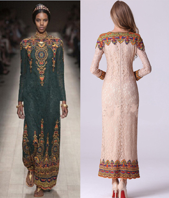 Мусульманская одежда Islamic dresses 2015 islamic clothing for women islamic banking efficiency