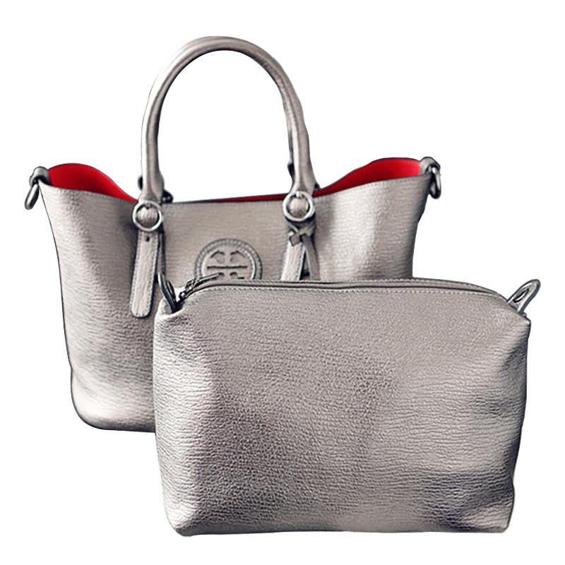 Заказать сумку бренды